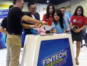 AFPI Kuatkan Literasi Keuangan Digital
