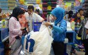 Kurangi Sampah Plastik, Beralih ke Teknologi Oxo-Biodegredable