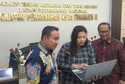 Permudah Pengurusan, Kenalkan Layanan SKPT dan ZNT