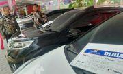 Lembaga Pembiayaan Penetrasi ke Kredit Kendaraan Bekas