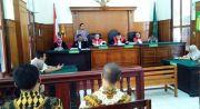Gugatan Sampah Popok oleh Ecoton ke Gubernur Jatim Ditolak Hakim