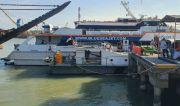 Sambut Perayaan Nataru, Jatah BBM Kapal Ditambah