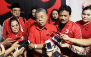 Rekom Calon Kepala Daerah PDIP Turun 10 Januari