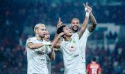 Permalukan Persija di Kandang, Persebaya Tembus Tiga Besar Liga 1