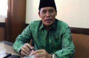 PPP Finalisasi Penjaringan Bakal Calon Kepala Daerah 2020