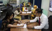 UMKM Jadi Target Prioritas Bank Salurkan Kredit