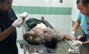 Misteri Mayat di Tol Kebomas, Polisi Tangkap 2 Pelaku Pembunuhan