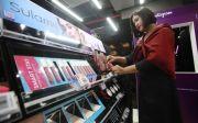 Gaya Hidup Milenial Dongkrak Industri Kosmetik