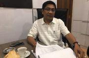 Masalah Obat di Puskesmas Disorot, DPRD Panggil Dinkes Gresik