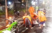 Antisipasi Puncak Musim Hujan, DPU Benahi Drainase dan Tambah Pompa