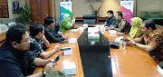 Komisi D Konsultasi ke Kementerian Pariwisata Bahas Wisata Pulau Lusi