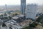 PP Properti Kebut Selesaikan Proyeknya di Surabaya