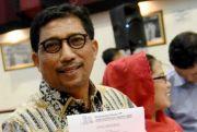 Direkom PAN, PKB, Gerindra, Mahfud Arifin Kantongi 13 Kursi Dukungan