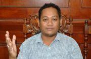 DPRD Gresik Bakal Panggil Dispendik Soal Honor Guru Non K2