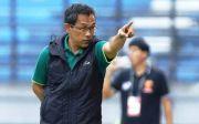 Tetap Main di Surabaya, Aji Ingin Bawa Persebaya Juara :Liga 1