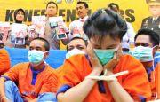 Cegah Peredaran Narkoba, Pekerja Bakal Dicek Urine Secara Berkala