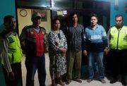 Viral Kabar Penculikan Anak di Bringkang, Polisi: Berita Hoax