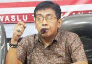 Dua Pendaftar Panitia Pemilihan Kecamatan Diduga Partisipan Parpol