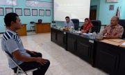 Tes Wawancara Anggota Panitia Pemilihan Kecamatan Dimulai