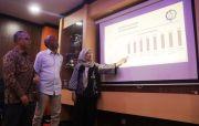 HARUS JUJUR, Ini Kriteria Utama Calon Wali Kota Surabaya