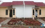 Permintaan Rumah Subsidi Diprediksi Naik, Pengembang Bertambah