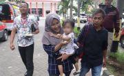Dibebaskan, Zikria Ingin Segera Ketemu Risma Minta Maaf
