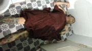 Hendak Mandi Warga Sidokare Indah Tewas Tersengat Listrik Water Heater