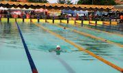 Fokus Pada Kejurda Perenang Tetap Giat Latihan Jelang Arena Cup