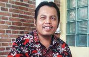 KPU: Hanya 5 Daerah Potensi Tak Punya Paslon Independen