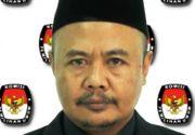 KPU Sidoarjo Buka Pendaftaran Anggota PPS Dengan Kebutuhan 1.047 Orang
