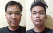 Fly Usai Pesta Sabu, Dua Budak Narkoba Digerebek
