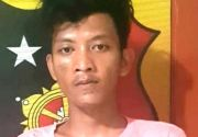 Ketagihan Dugem, Pemuda Betoyo Nyolong Handphone
