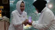 Mampu Turunkan Suhu 2 Derajat Celcius, BMKG Anggap Surabaya Fenomenal