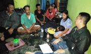 Kabar Percobaan Penculikan Di Desa Tlasih Tulangan Ternyata Hoax