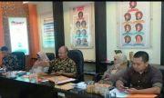 KPU Sidoarjo Perpanjang Waktu Pendaftaran PPS di 15 Desa