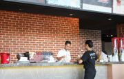 Bisnis Kafe Meningkat, Pendapatan Daerah dari Pajak Naik
