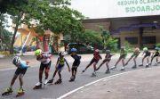 KONI Fasilitasi Prestasi Atlet Melalui Pekan Olahraga Kabupaten