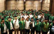 Maju Nyalon Bupati, Anggota DPRD dan PNS Wajib Mundur