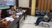 KPU Sediakan Cadangan untuk PAW Bagi Anggota PPS yang Berhalangan