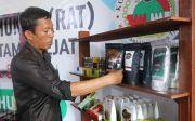 Dampak Corona, Rapat Anggota Tahunan Koperasi Ditunda