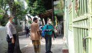 Pemkab: Dana Desa Diarahkan untuk Pencegahan Covid-19