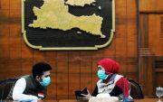 Isolasi Wilayah, Pemprov Butuh Dana untuk Social Safety Net