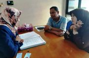Kredit Nasabah UMKM Direstrukturisasi karena Dampak Corona