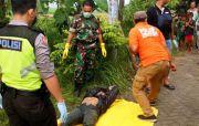Diduga Mencuri, Warga Putat Jaya Surabaya Tewas Dihakimi Massa