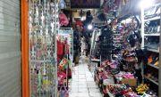 Jumlah Pengunjung Sepi, Pedagang Pasar Minta Keringanan Retribusi