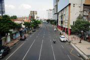 PHRI Jatim: 40 Persen Hotel di Jatim Tutup Terdampak Corona
