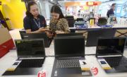 Industri TIK Terpaksa Mulai Merumahkan Karyawan