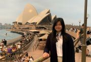 Jalani Lockdown di Australia, Nekat Keluar Rumah Didenda Rp 16 Juta