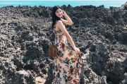 Padupadan Outfit untuk Liburan, Pilih Model Baju Sesuai Kondisi Lokasi