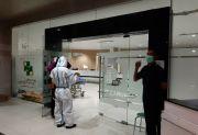 Pemkab Gresik Agresif Rapid Test, Kasus Positif Naik Jadi 122 Orang
